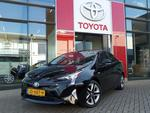 Toyota Prius 1.8 EXECUTIVE - Org. NL, NAP, Climate, Cruise c. N