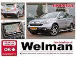 Honda CR-V 2.2i CTD-i ELEGANCE Rijklaar - Garantie - Nw. APK!!!