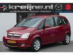 Opel Meriva 1.8-16V COSMO AUTOMAAT