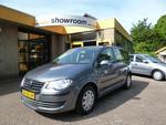 Volkswagen Touran 1.4 TSI TRENDLINE BUSINESS Automaat Navi