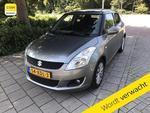 Suzuki Swift 1.2 Sport-line  Airco 17``LMV