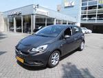 Opel Corsa 1.4 INTELLILINK L.M. VELGEN