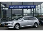 Skoda Superb Combi 1.6 TDI AMBITION BUSINESS NAVI XENON 17745 KM!!!!