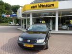 Volkswagen Bora 1.6 ATHENE WEINIG KM ZEER MOOI