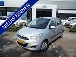 Hyundai i10 1.1 I-DRIVE COOL | Rijklaar