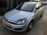 Opel Astra station 1.4 16V Enjoy LPG G3