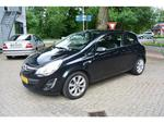 Opel Corsa 1.2 ECOFLEX BUSINESS EDITION LPG Airco LMv