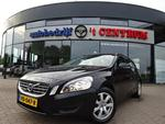 Volvo V60 1.6 D2, Navigatie, Afn. Trekhaak, Climate Control, Isofix, Cruise Control