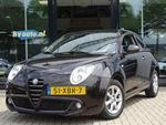 Alfa Romeo MiTo 1.3 JTDM ECO DISTINCTIVE Leer | Navi | Clima