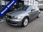 BMW 1-serie 116i Ultimate Edition AUTOMAAT 27000KM! NAVI XENON