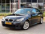 BMW 5-serie 520i Corporate Lease Business Line Sport