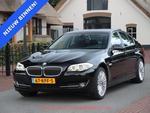 BMW 5-serie 520D AUT. *!*BIXENON NAVI 19``LMV PDC*!*