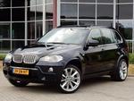 BMW X5 3.5sd High Executive