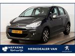 Citroen C3 COLLECTION 1.0 VTi 68PK * AIRCO * TREKHAAK * RADIO CD *