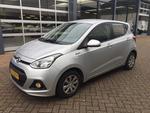 Hyundai i10 1.0I I-MOTION COMFORT Rijklaar prijs