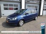 Opel Zafira 1.6 16V EURO4 Enjoy