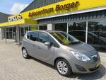 Opel Meriva 1.4 TURBO COSMO Clima  Cruise 16`LM