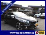Volvo V40 2.0 D2 R-DESIGN BUSINESS NW TYPE NAVIGATIE XENON 18 INCH 14% BIJTELLING
