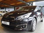 Kia Ceed 1.6 GDI First Edition  DEMO