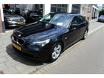 BMW 5-serie 530i EXECUTIVE   NAVI   AIRCO  PDC