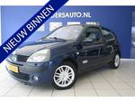 Renault Clio 1.6-16V INITIALE automaat