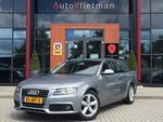 Audi A4 Avant 2.0 Tdi Pro Line Business