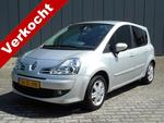 Renault Modus 1.2 TCE CLIMATE   CRUISE CONTROL   45.000 KM NAP CERTIFICAAT