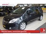 Opel Meriva 1.4 TURBO 140PK COSMO Nav. Clim.contr.