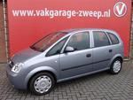 Opel Meriva 1.6-16V MAXX COOL | Trekhaak