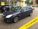 Opel Signum 1.9 CDTi Executive  LEER 18`LMV Xenon NAV.