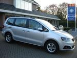 Seat Alhambra 7 PERSOONS