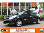 Renault Clio 1.2-16V RIP CURL   5 DEURS   AIRCO   EL. PAKKET   PDC   RADIO-CD