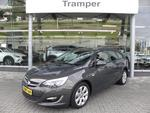 Opel Astra 1.4 Turbo Edition Sports Tourer