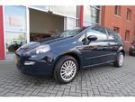 Fiat Punto 1.4 | AUTOMAAT | CLIMATE & CRUISE CONTROL | RADIO CD SPELER |