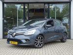 Renault Clio 1.5 DCI 90PK INTENS | Navi | Half leder | nieuwe type!