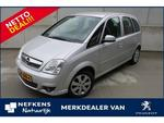 Opel Meriva 1.6 16V 105 PK Temptation * NETTO DEAL *