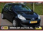 Renault Clio 1.4 16V Business Line 5DRS Airco Zeer nette