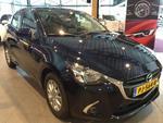 Mazda 2 1.5 SKYACTIV-G DYNAMIC SUMMER SALE RIJKLAAR