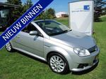 Opel Tigra Twintop 1.4 16v Cosmo