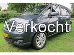Opel Meriva 1.6-16V COSMO CLIMA Trekhaak