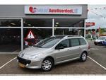 Peugeot 307 SW 1.6-16V   Dealer onderhouden!