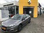 Renault Laguna DCI 110 COLLECTION