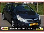 Opel Corsa 1.3CDTI BNS 55kW Airco Cruise MP3 AUX Zeer nette