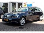 Mercedes-Benz C-klasse Estate 180 CDI Business Class Avantgarde