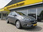 Opel Corsa 1.4 INNOVATION Clima Cruise 16`LM
