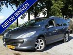 Peugeot 307 SW 1.6HDIf Premium ECC LMV Panodak