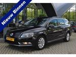 Volkswagen Passat Variant 1.4 TSI COMFORTLINE BLUEMOTION NAVI | ECC | TREKHAAK | 89.000KM |