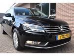 Volkswagen Passat Variant 2.0 TDI 103kw 140pk DSG COMFORTLINE BLUEMOTION Ecc Pdc Navigatie