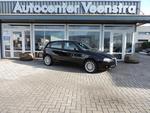 Alfa Romeo 147 2.0 T.150PK SPARK BUSINESS Leer Cruise Pdc Clima 150PK