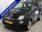 Fiat 500 1.0 TWINAIR POP Airco  Pdc  Geen import